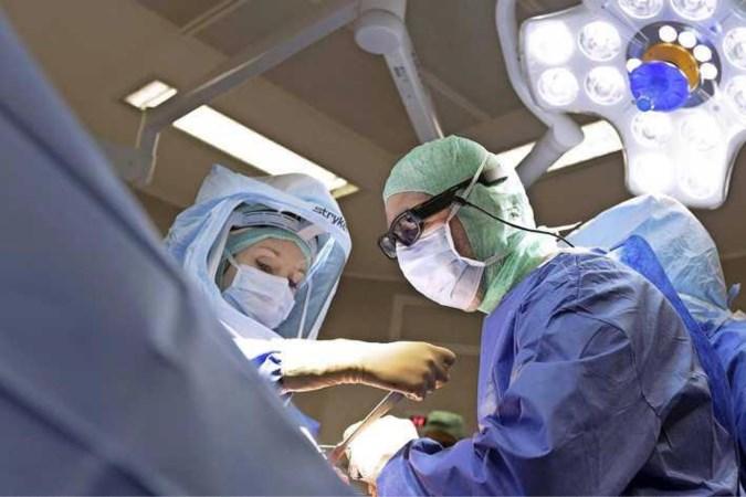 Nederlandse medische groothandel kocht cardiologen om