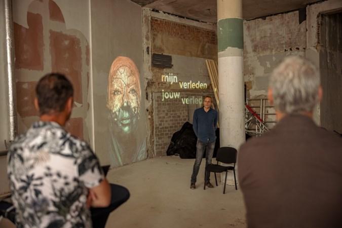 Vernieuwd Nederlands Mijnmuseum krijgt met voormalig warenhuis Kneepkens een plek die mijnhistorie ademt