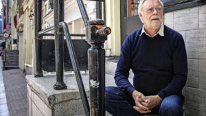 Collega Cees Koring 'in shock': 'Kogels! Wat een schoften, het lijkt Sicilië wel'