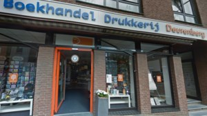 Services gesloten ING kantoor Kerkrade verhuizen deels naar boekhandel Deurenberg
