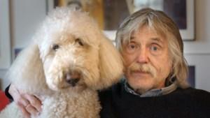 Johan Derksen is tevreden over 'Oranjezomer': 'Dit is wat ik wilde maken'