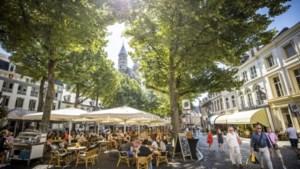 Meer Maastrichtse cafés dicht na groepsbesmetting