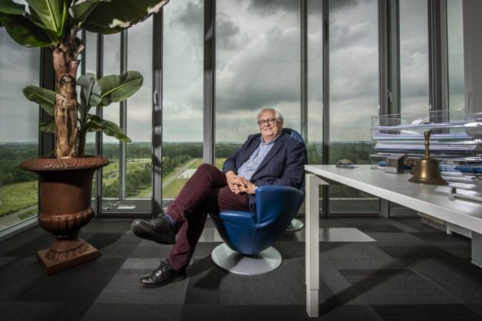 Ger Driessen over bestuurscultuur in Limburg: 'Weg met het subsidieloket en de kerktorenpolitiek'