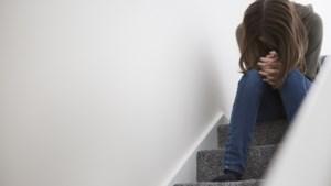 Misstanden in jeugdzorg: schadefonds overspoeld met aanvragen