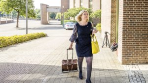 Statenvragen PVV over televisie-optreden gedeputeerde Van Toorenburg
