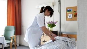 'Thuiswonende kwetsbare oudere kan moeilijk juiste zorg vinden'