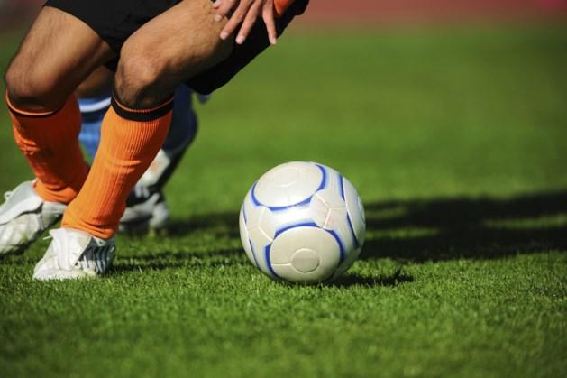 Kampioenschap van Heerlen start eind juli; poule-indeling bekend