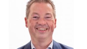 Rodney Swelsen weer lijsttrekker D66 Beekdaelen