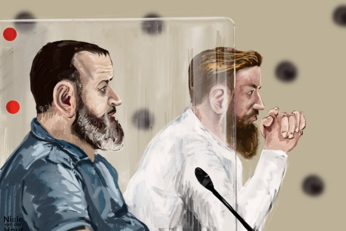 Vrijspraak voor bestuurders Moskee Al Houda Geleen: geen financiering terrorisme en geknoei met donateurslijsten