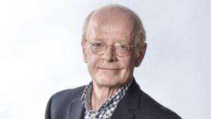 Column: Peter R. de Vries was te zeer één geworden met de kwesties waar hij zich sterk voor maakte