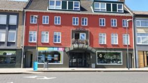 Website Asta Theater in Beek gebruikt voor webcamseks