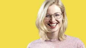 Roos maakt geen financiële missers: 'Geld vond ik altijd vervelend omdat je ervan afhankelijk bent'