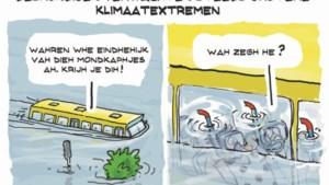 Toos & Henk - 9 juli 2021
