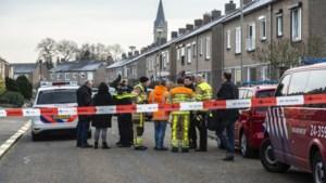 Aanslag op Peter R. de Vries: erecodes in de criminaliteit vervagen, is dan niets meer heilig?