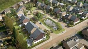Wordt de 'meest duurzame wijk van Limburg' in Beek dan eindelijk daadwerkelijk duurzaam?