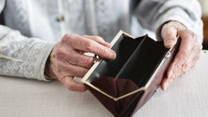Roermond verwacht groei van aantal meldingen voor schuldhulpverlening