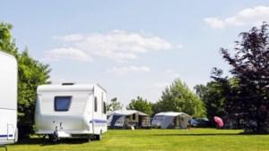 Na mea culpa van wethouder lijken er in Roggel toch 37 camperplaatsen te komen