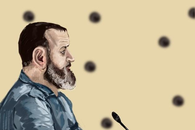 OM eist 34 maanden cel tegen bestuurslid moskee Geleen dat wordt verdacht van financieren terrorisme
