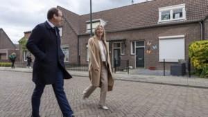 Gaat er een nieuwe Hartslag armoede en achterstanden Heerlen-Noord aanpakken?