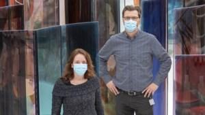 Professor Maastricht UMC+ waarschuwt: ontsnappingsvariant coronavirus ligt op de loer