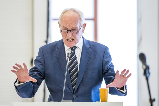 Gevraagd van nieuwe gouverneur: daadkrachtige verbinder met extra aandacht voor integriteit