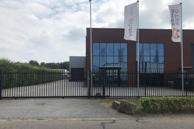 Advocaat legt beslag op rekeningen leasebedrijf Maasbracht: 'Ik verwacht heel snel faillissement'