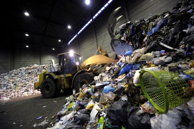 Vaals komt met schoolproject over afval