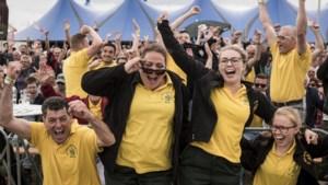 Impact van corona op verenigingen: na anderhalf jaar pauze mogen mensen weer, maar gaan ze ook nog?