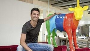 Nederland is 'unicorn' rijker: Bunq na investering meer dan miljard waard