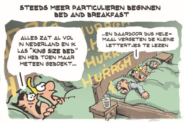 Toos & Henk - 10 juli 2021