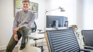 Weggestuurde Venrayse wethouder Jan Loonen: 'Ik ben voor het vuurpeloton gaan staan zonder blinddoek'