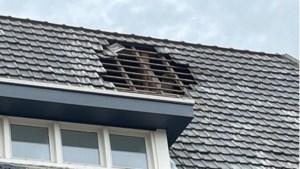 Weer pannen van dak geblazen: vliegveld Beek wil vlieghoogte bij landingen aanpassen