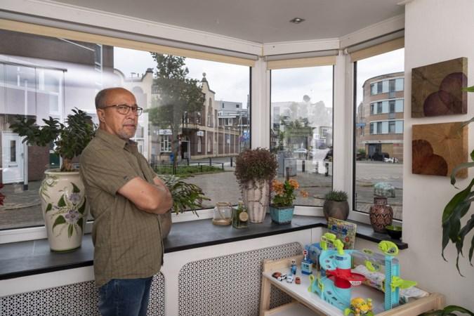 Twintig jaar Operatie Hartslag: Bewoners 'afvoerputje van Heerlense drugsproblemen' knokten zestien jaar lang voor oplossing