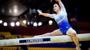 Vijfhonderd euro 'zakgeld' voor Tungelroyse olympiër Vera van Pol