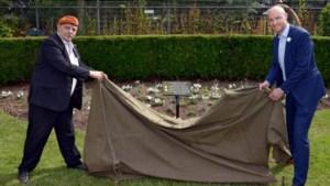 Veteranendag in Kerkrade raakt vergunning kwijt na persconferentie Rutte