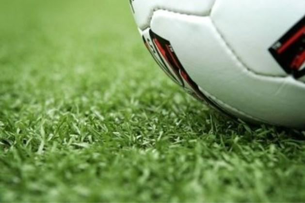 Oefenwedstrijd KV Mechelen - Roda JC live te volgen via Facebook