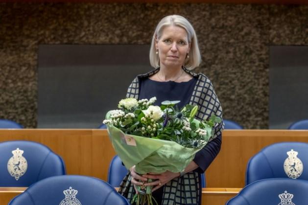 Nijkerken-de Haan (47) voorgedragen als nieuwe wethouder in Venray