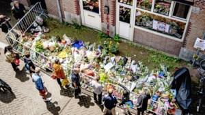 Na aanslag op Peter R. de Vries: Nederland is nog niet zo afgegleden als Mexico, maar ook hier een escalatie van extreem geweld
