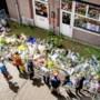 Nederland is naïviteit nog niet kwijt bij aanpak georganiseerde misdaad