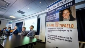 Half miljoen euro in zicht voor gouden tip over zaak Tanja Groen na oproep advocaat Schouten