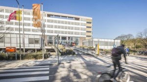 Hospice Zenit ziet niets in bouwplannen op terrein VieCuri