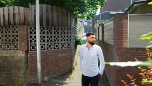 Waar blijft het Sjoeën Heële, vraagt SP-leider Ron Meyer aan vooravond debat over binnenstad Heerlen