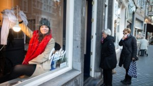 Raadslid uit Maastricht: 'CDA moet tijd nemen om interne bestuur en cultuur te vernieuwen'
