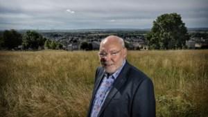Oud-wethouder Wiel Weijers (70) maakt comeback in Simpelveldse politiek en wil reuring in de raadzaal terugbrengen