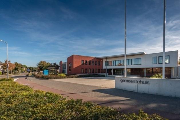 Gemeentehuis Roerdalen op dinsdagavonden in zomervakantie gesloten