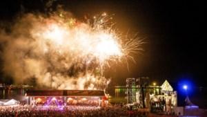 Wisseling in festivalland: Organisatie van Solar Weekend Festival Roermond in andere handen