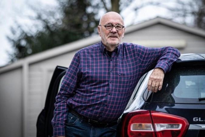 Jaak kreeg onterechte parkeerboete, Maastricht betaalt pas 19 maanden later terug