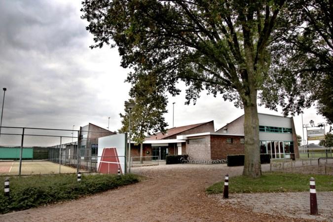 Onenigheid over exploitatie van kantine in nieuw dorpshuis Merselo