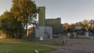 Asfaltcentrale in Stein onderneemt actie na klachten uit de directe omgeving