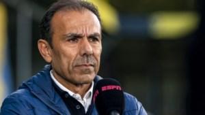 Kaartverkoop oefenwedstrijden VVV tegen Straelen en Panathinaikos van start